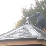Roof Repairs 8, ELC Roofing, Sudbury, Ipswich, Saffron Walden