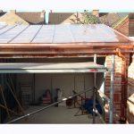 Copper 9, ELC Roofing, Sudbury, Ipswich, Saffron Walden